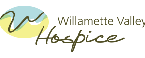 Free Financial Estate Planning Event for Women - Willamette Valley Hospice